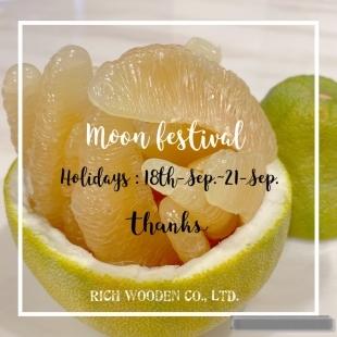 moon festival holidays 2021.jpg