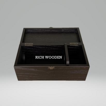 black wine box-2.jpg