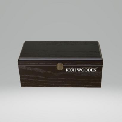 black wine box-1.jpg