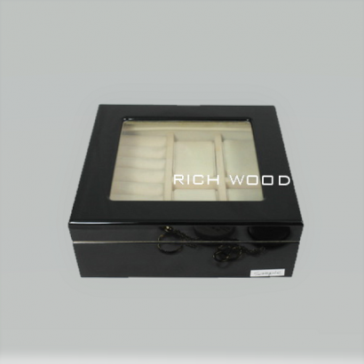 watch box for 4pcs-1.png
