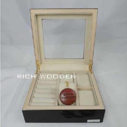 watch box for 4pcs _1_.JPG