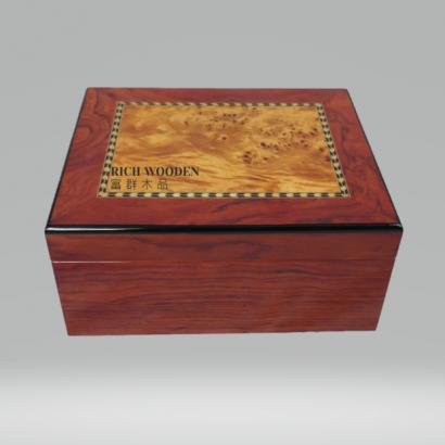 cigar box _5_.png