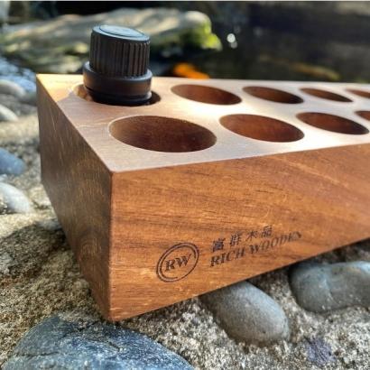 wood display-1.jpg