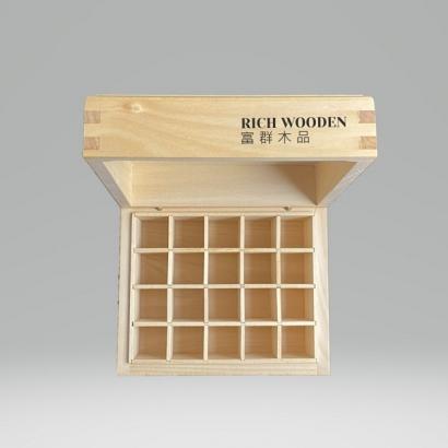 essential oil box.jpg